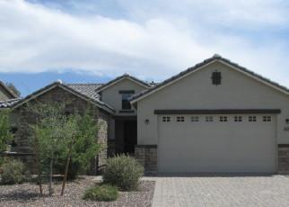 Casa en ejecución hipotecaria in Goodyear, AZ, 85338,  W SHERMAN ST ID: F4002347