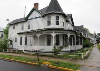 Foreclosure Home in Seaford, DE, 19973,  E POPLAR ST ID: F4002415