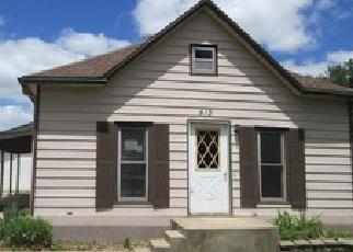 Foreclosure Home in Benton county, IA ID: F4002604