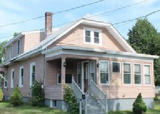 Casa en ejecución hipotecaria in Biddeford, ME, 04005,  CONGRESS ST ID: F4002799