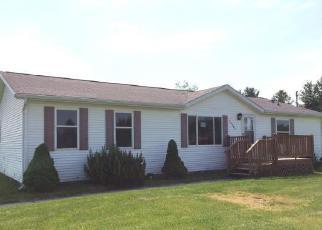 Casa en ejecución hipotecaria in Alpena Condado, MI ID: F4002824