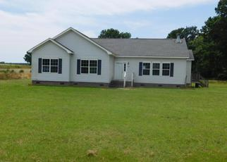 Foreclosure Home in Kinston, NC, 28504,  MANLEY CREEK RD ID: F4002956