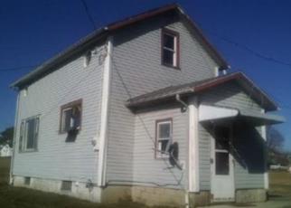 Casa en ejecución hipotecaria in Hardin Condado, OH ID: F4003107