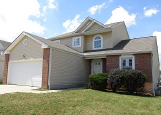 Casa en ejecución hipotecaria in Pickaway Condado, OH ID: F4003113