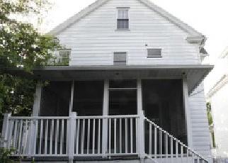 Casa en ejecución hipotecaria in Luzerne Condado, PA ID: F4003158