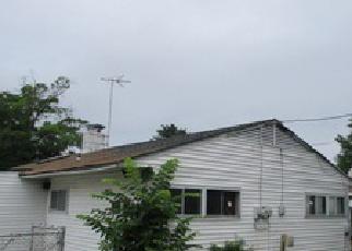 Casa en ejecución hipotecaria in Levittown, PA, 19054,  LAUREL LN ID: F4003164