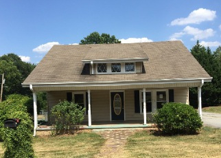 Foreclosure Home in Easley, SC, 29640,  POWELL ST ID: F4003212