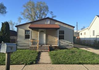 Foreclosure Home in Ogden, UT, 84401,  W CAHOON ST ID: F4003276