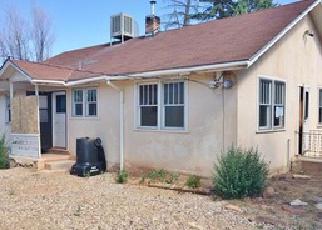 Casa en ejecución hipotecaria in Roosevelt, UT, 84066,  N 200 W ID: F4003277