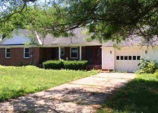 Casa en ejecución hipotecaria in Windham Condado, VT ID: F4003321