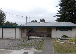 Casa en ejecución hipotecaria in Shelton, WA, 98584,  BELLEVUE AVE ID: F4003329