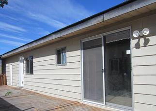 Casa en ejecución hipotecaria in Chelan Condado, WA ID: F4003331