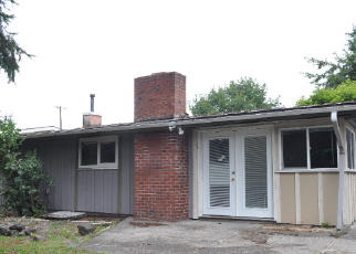 Casa en ejecución hipotecaria in Lakewood, WA, 98498,  OAKRIDGE DR SW ID: F4003334