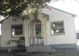 Casa en ejecución hipotecaria in Yakima, WA, 98902,  S 13TH AVE ID: F4003335