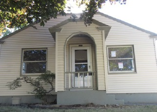 Foreclosure Home in Yakima, WA, 98902,  S 13TH AVE ID: F4003335