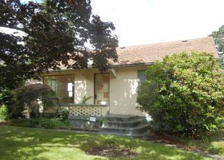 Casa en ejecución hipotecaria in Pierce Condado, WA ID: F4003399