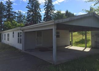 Casa en ejecución hipotecaria in Cowlitz Condado, WA ID: F4003406