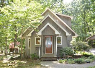 Casa en ejecución hipotecaria in Cheatham Condado, TN ID: F4003503
