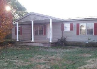 Casa en ejecución hipotecaria in Obion Condado, TN ID: F4003515