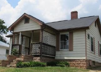 Casa en ejecución hipotecaria in Hawkins Condado, TN ID: F4003516