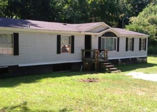 Foreclosure Home in Easley, SC, 29640,  DEARBORN LN ID: F4003557