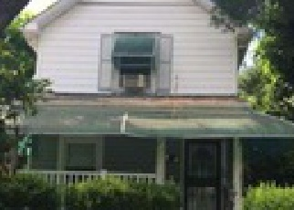Casa en ejecución hipotecaria in Montgomery Condado, PA ID: F4003598