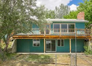 Casa en ejecución hipotecaria in Grant Condado, OR ID: F4003616