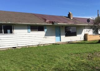 Casa en ejecución hipotecaria in Linn Condado, OR ID: F4003624