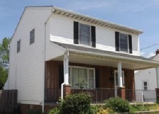 Casa en ejecución hipotecaria in Lake Condado, OH ID: F4003694