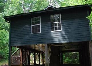 Casa en ejecución hipotecaria in Hendersonville, NC, 28792,  SHILOH DR ID: F4003723