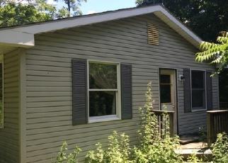 Casa en ejecución hipotecaria in Warren Condado, NJ ID: F4003822