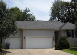 Casa en ejecución hipotecaria in Monett, MO, 65708,  MILLER WAY ID: F4003915