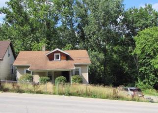 Casa en ejecución hipotecaria in Kenton Condado, KY ID: F4004119