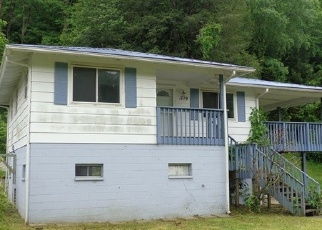 Foreclosure Home in Pike county, KY ID: F4004122
