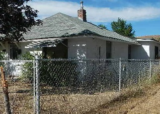 Foreclosure Home in Pocatello, ID, 83201,  S 2ND AVE ID: F4004233