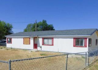 Casa en ejecución hipotecaria in Canyon Condado, ID ID: F4004237