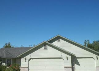 Foreclosure Home in Meridian, ID, 83646,  N CARIBOU WAY ID: F4004238