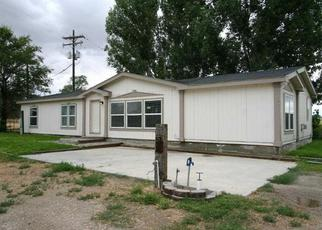 Casa en ejecución hipotecaria in Canyon Condado, ID ID: F4004239