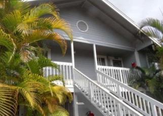 Casa en ejecución hipotecaria in Kihei, HI, 96753,  KEONEKAI RD ID: F4004240