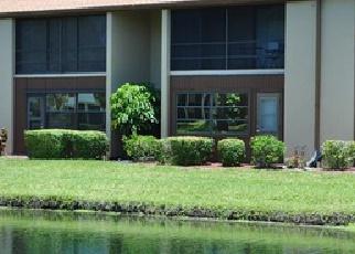 Casa en ejecución hipotecaria in Sarasota Condado, FL ID: F4004333