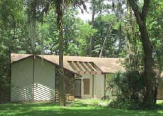 Casa en ejecución hipotecaria in Jacksonville Beach, FL, 32250,  MARSH DR ID: F4004344