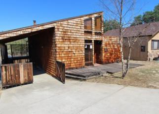 Casa en ejecución hipotecaria in San Luis Obispo Condado, CA ID: F4004431