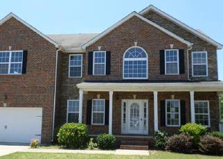 Casa en ejecución hipotecaria in Acworth, GA, 30101,  TIDWELL CT ID: F4005639