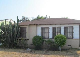 Casa en ejecución hipotecaria in Los Angeles, CA, 90059,  E IMPERIAL HWY ID: F4006154