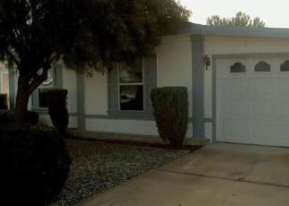 Casa en ejecución hipotecaria in Hemet, CA, 92545,  N KIRBY ST SPC 162 ID: F4006207