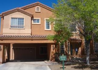 Foreclosure Home in Henderson, NV, 89052,  BAFFETTO CT ID: F4006236
