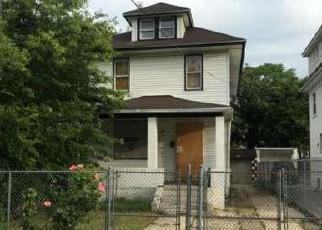 Casa en ejecución hipotecaria in Camden Condado, NJ ID: F4006798