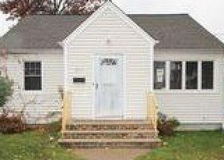 Casa en ejecución hipotecaria in Bergen Condado, NJ ID: F4006810