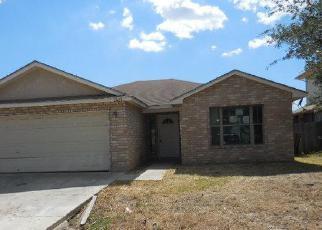 Casa en ejecución hipotecaria in San Antonio, TX, 78244,  CANDLEBROOK LN ID: F4007124