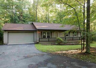 Casa en ejecución hipotecaria in Greene Condado, IN ID: F4007368